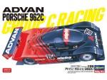 1-24-Advan-Porsche-962C