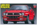 1-24-Lancia-Delta-HF-Integrale-16v
