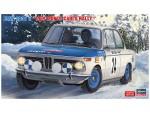 1-24-BMW-2002ti-1969-Monte-Carlo-Rally