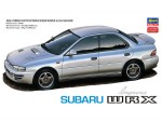 1-24-Subaru-Impreza-WRX