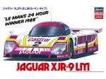 1-24-Jaguar-XJR-9LM-Le-Mans-Type