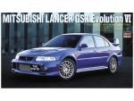 1-24-Mitsubishi-Lancer-GSR-Evolution-VI