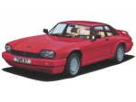 1-24-Jaguar-XJ-S-TWR-Sport