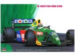 1-24-Benetton-B190