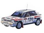 1-24-Lancia-Delta-HF-16v-Rallye-Sanremo