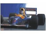 1-24-Williams-FW14