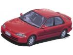 1-24-Honda-Civic-Ferio-VTi-Trunk-Spoiler-Ver-