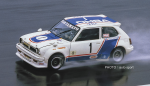 1-24-Civic-SB-1-Team-YAMATO