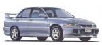 1-24-Mitsubishi-Lancer-GSR-Evolution-III