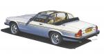 1-24-Jaguar-XJ-SC-V12-Cabriolet