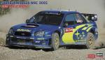 1-24-Subaru-Impreza-WRC-2005-2005-Rally-Japan