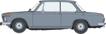 1-24-BMW-2002-ti