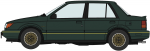 1-24-Isuzu-Gemini-JT190-ZZ-Handling-by-Lotus