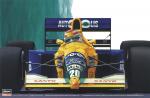 1-24-Benetton-B190B-1991-Color