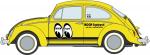 1-24-Volkswagen-Beetle-Moon-Equipped
