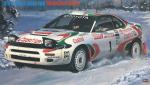 1-24-Toyota-Celica-Turbo-4WD-1993-RAC-Rally-Winner