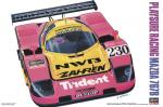 1-24-Pleasure-Racing-Mazda-767B