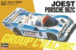 1-24-Joest-Porsche-962C