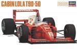 1-24-Cabin-Lola-T90-50