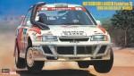 1-24-Mitsubishi-Lancer-Evolution-III-1996-Safari-Rally-Winner