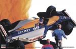 1-24-Williams-FW14B