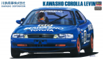 1-24-Kawasho-Corolla-Levin