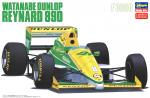 1-24-Watanabe-Dunlop-Reynard-89D