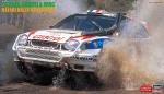 1-24-Toyota-Corolla-WRC-Safari-Rally-Kenya-1998