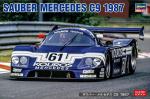 1-24-Sauber-Mercedes-C9-1987