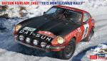 1-24-Datsun-Fairlady-240Z-1972-Monte-Carlo-Rally