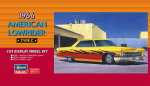 1-24-1966-American-Lowrider-Type-C