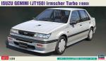 1-24-Isuzu-Gemini-JT150-Irmscher-Turbo