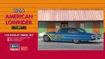 1-24-1966-American-Lowrider-Type-T