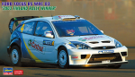 1-24-Ford-Focus-RS-WRC-03-2003-Finland-Rally-Winner