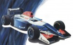 1-24-Tyrrell-021