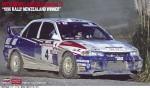 1-24-Mitsubishi-Lancer-Evolution-III-1996-Rally-New-Zealand-Winner