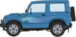 1-24-Suzuki-Jimny-Type-JA11-2