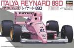 1-24-Italya-Reynard-89D