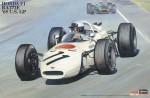 1-24-Honda-F1-RA272E-65-United-States-Grand-Prix