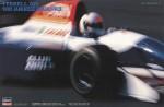 1-24-Tyrrell-021-1993-Japanese-Grand-Prix