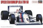 1-24-Speed-Star-Dunlop-Lola-T90-50