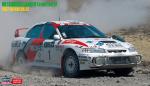 1-24-Mitsubishi-Lancer-Evolution-IV-1997-Safari-Rally