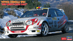 1-24-Toyota-Corolla-WRC-2000-Monte-Carlo-Rally