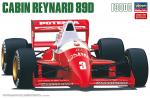 1-24-CABIN-Reynard-89D