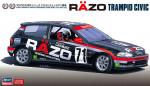 1-24-Razo-Trampio-Civic
