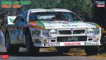 1-24-Lancia-Rally-037-Jolly-Club
