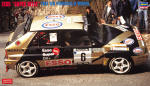 1-24-ESSO-Super-Delta-93-ECR-Piancavallo-Winner