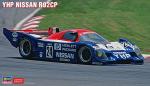 1-24-YHP-Nissan-R92CP