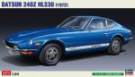 1-24-Datsun-240Z-HLS30-Left-Hand-Drive-Ver-