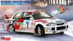 1-24-Mitsubishi-Lancer-Evolution-III-1996-Swedish-Rally-Winner